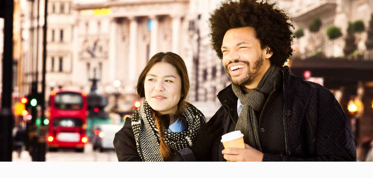 Online dating chat tamil nadu